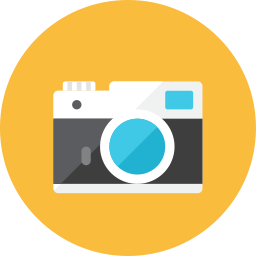 if_Camera-Front_379526.png