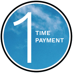 Website_Payment_Option_Template_1TimePayment_250px.png