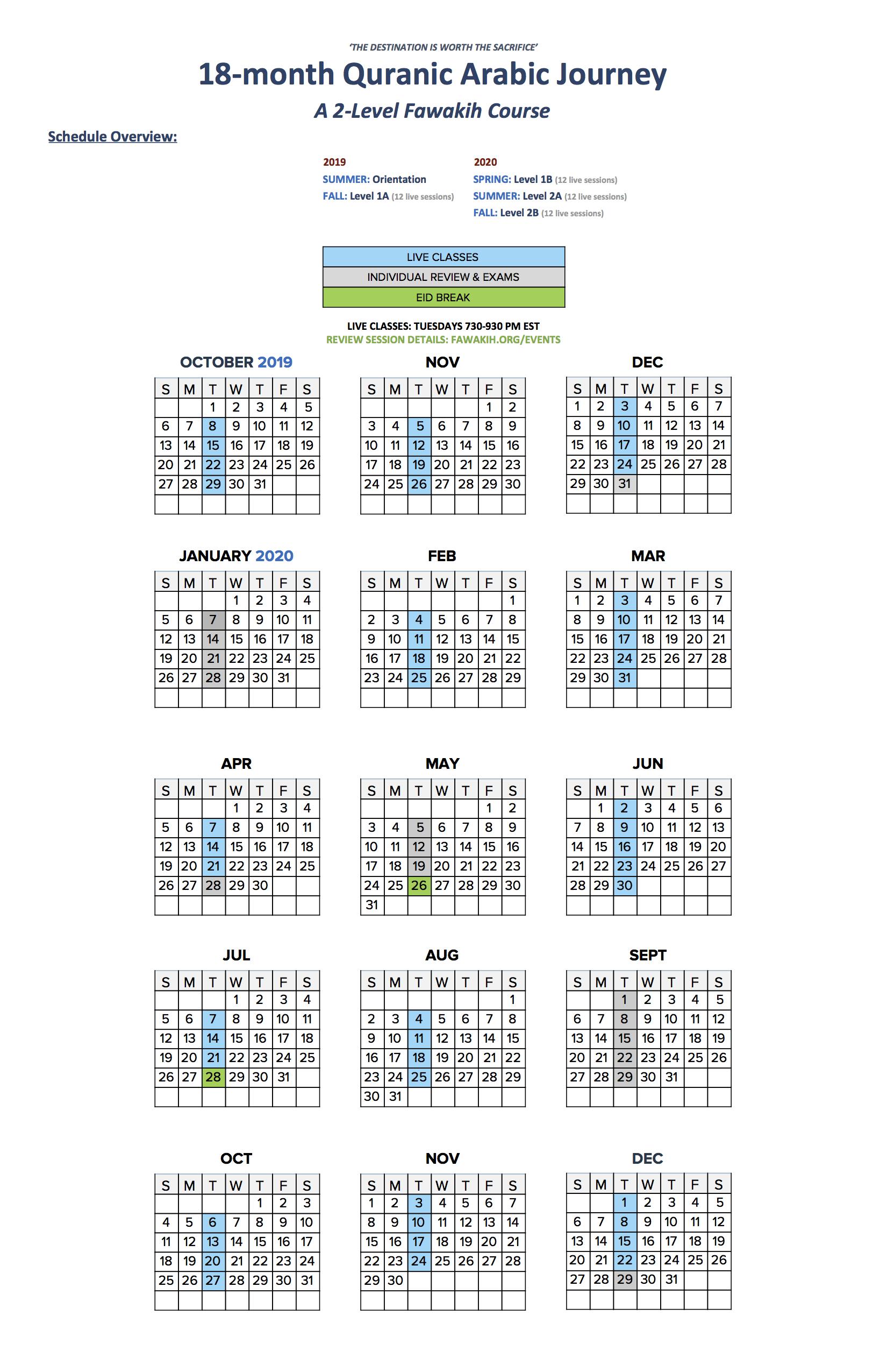 2019-2020 18-month Program JPG.jpg