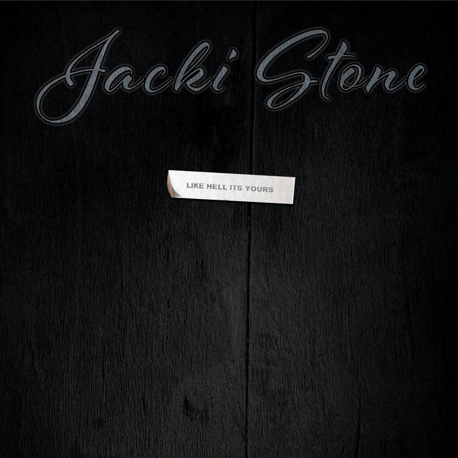 Jacki Stone Like Hell It's Yours.jpg