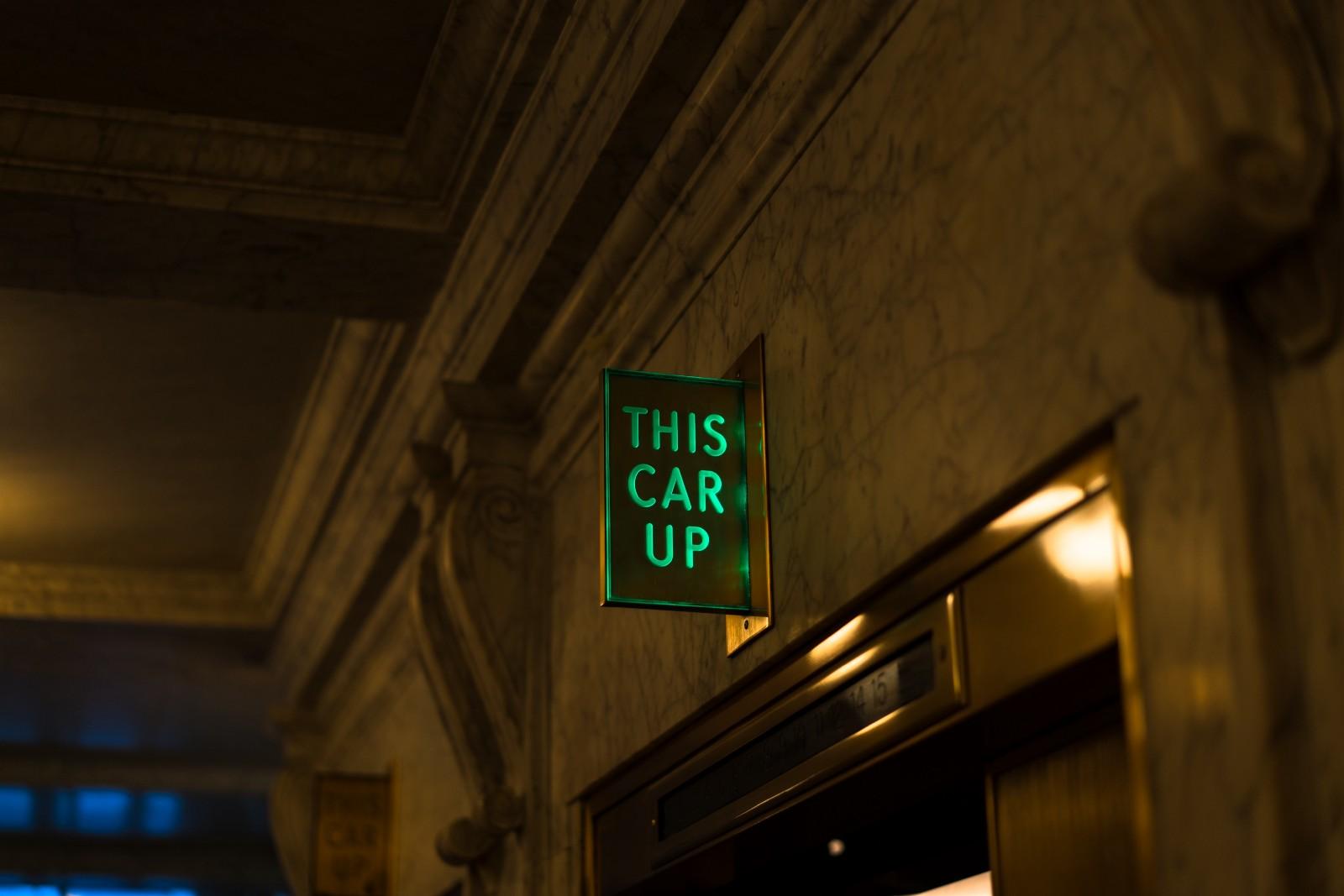 Photo by  Scott Szarapka on  Unsplash