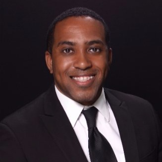 Chapter President Stephen Scott