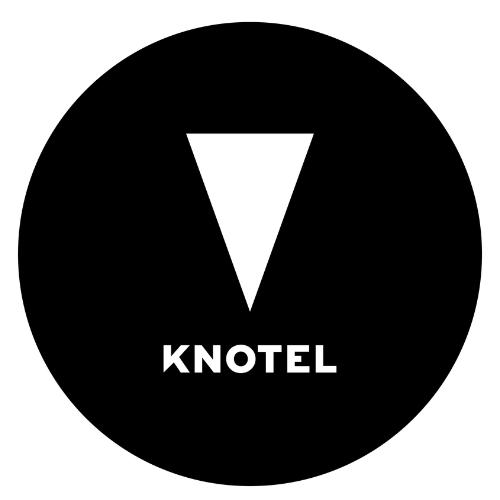 1 knotel