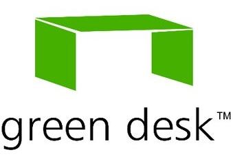 Green desk logo.jpg