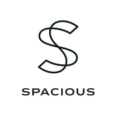 Spacious Logo.png
