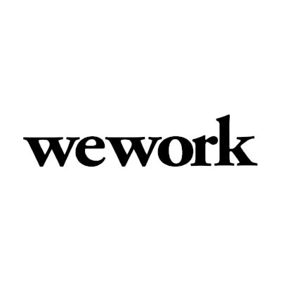wework (1).jpg
