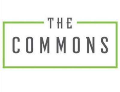 the commons.jpeg