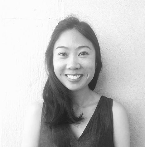 Angela Dam, Principal Audiologist
