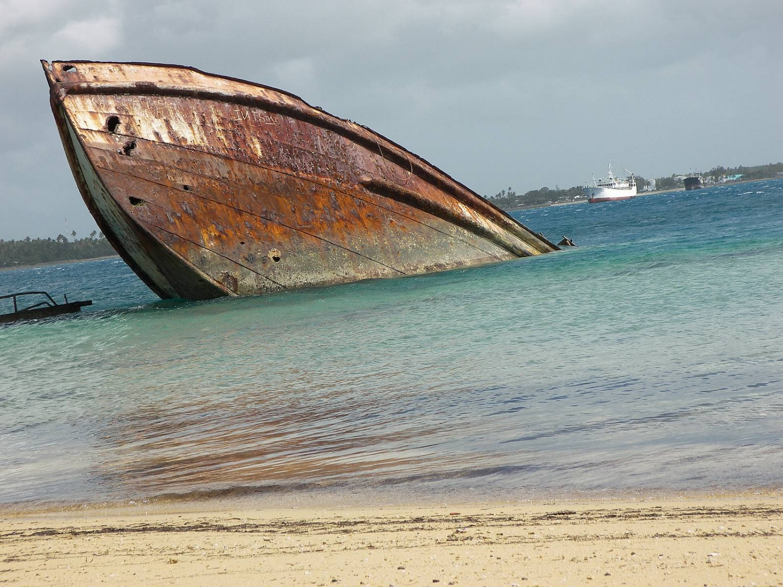 wreck_ship_shipwreck_zoom.jpg