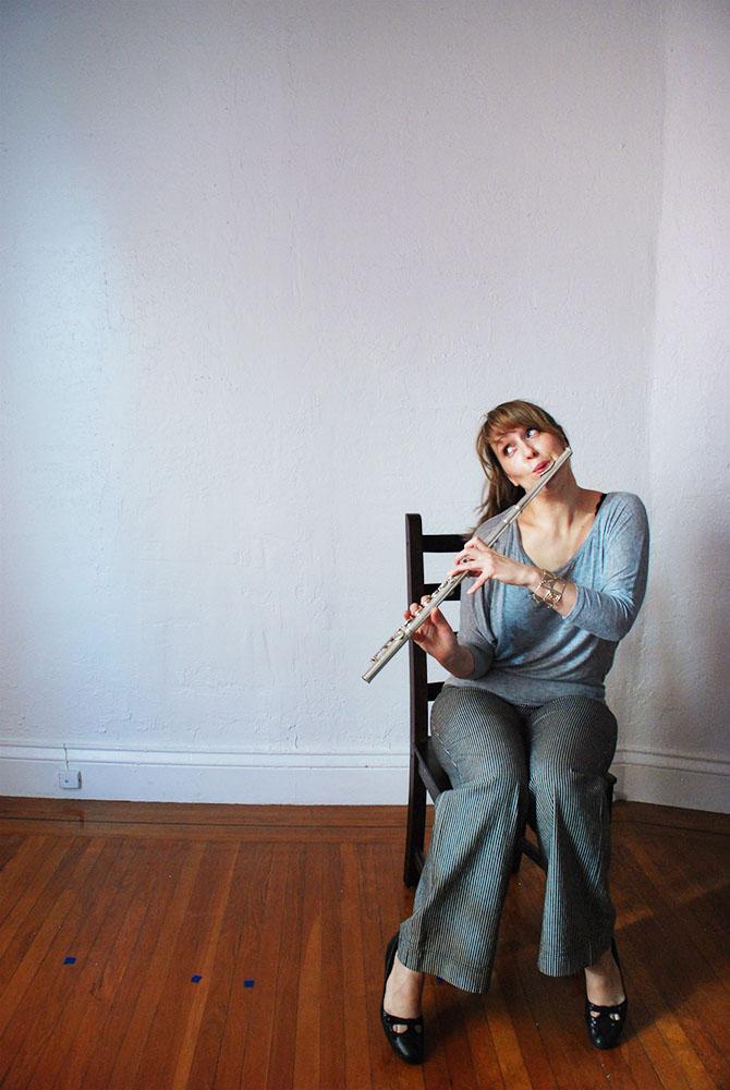 sky-flute.jpg
