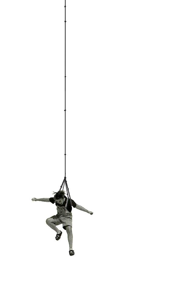 hanging_girl.jpg