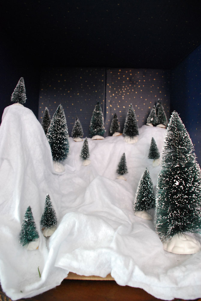 snow-box.jpg