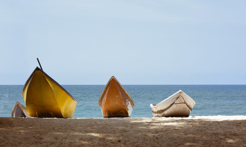 TG-three-boats.jpg