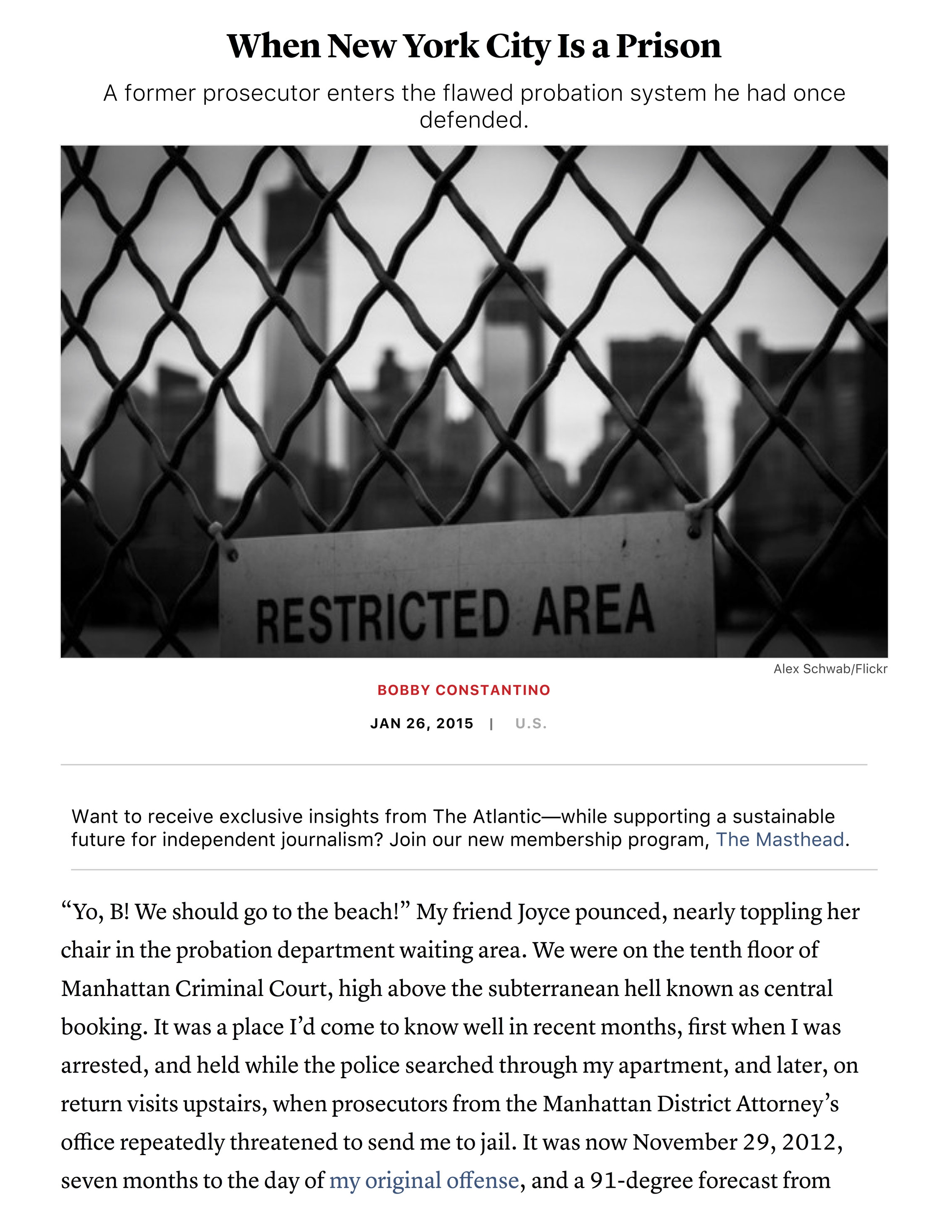 When New York City Is a Prison - The Atlantic.jpg