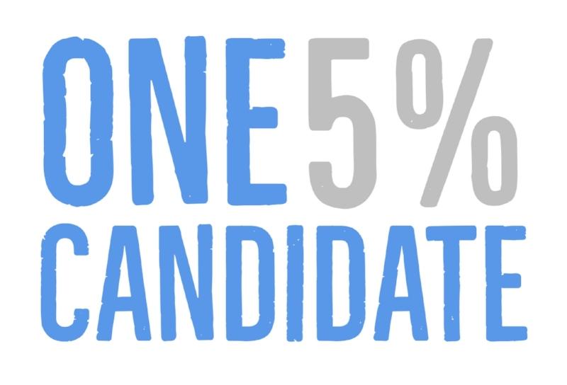 One Candidate.jpg