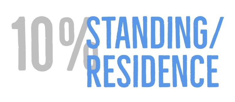 Standing_Residence.jpg