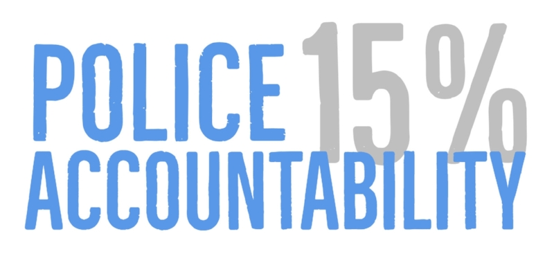 Police Accountability.jpg