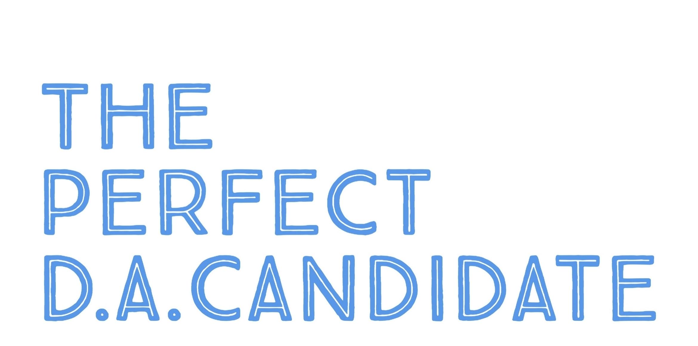 Perfect DA Candidate - 1.jpg