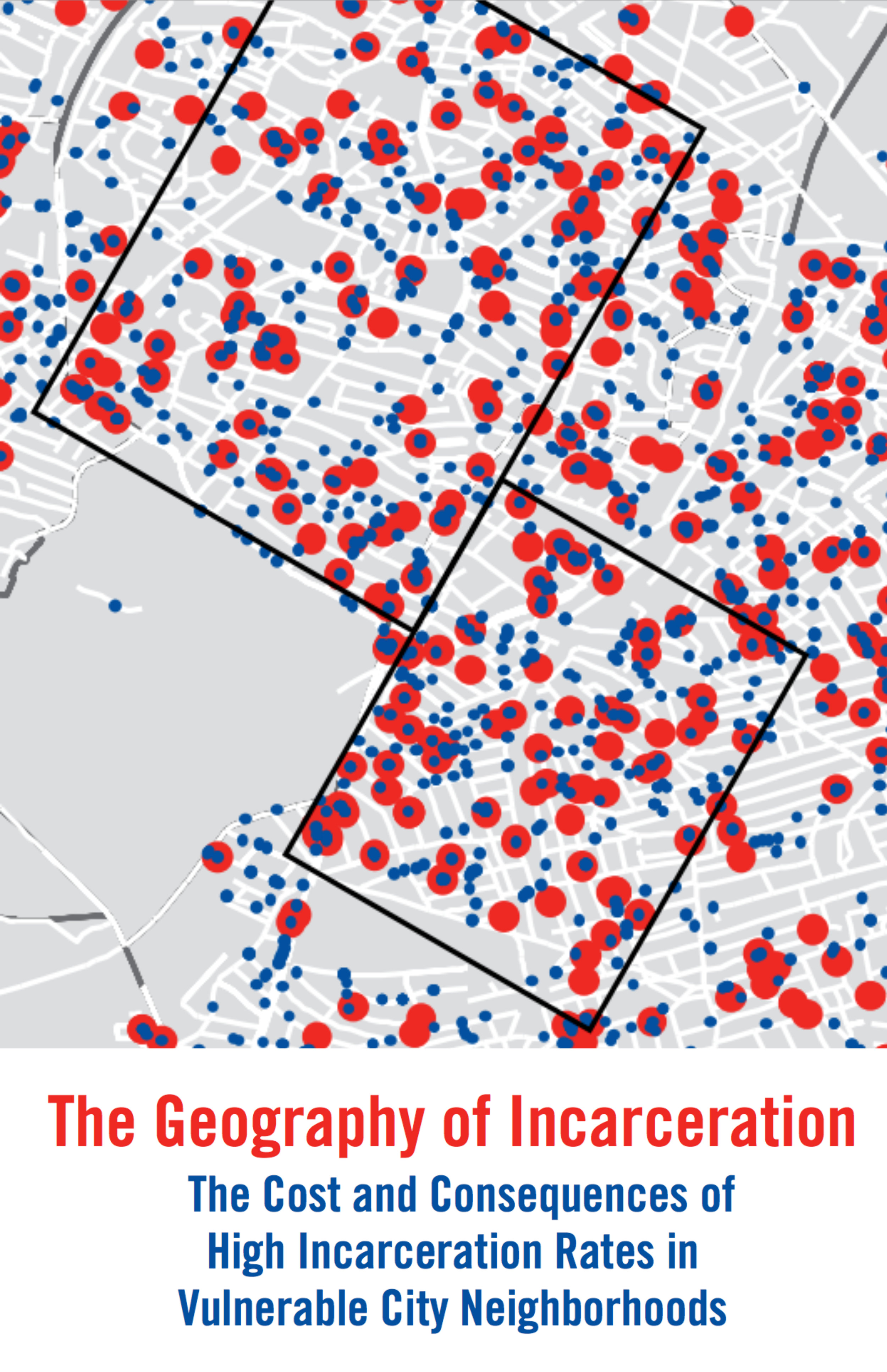 Geography of Incarceration Map.jpg