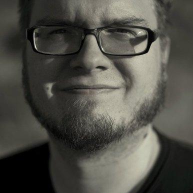 Matt Kane | Web Developer