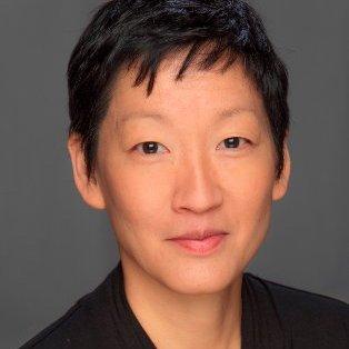 Ina Chang | Editor & Writer