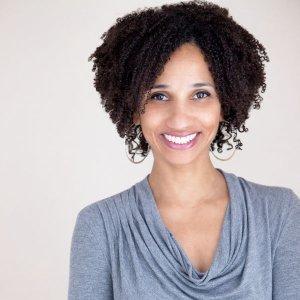 Lisette Austin | WordPress Website Design & Content Development