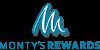 Monty_s_Rewards_logos-1_fjaa2j.png