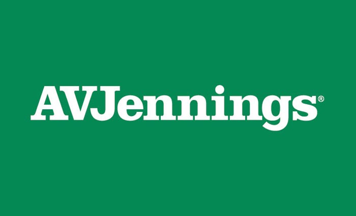avjennings-feb-18-logo.jpg