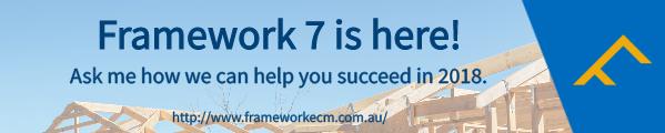 Framework 7 Announcement Banner.png