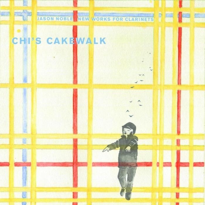 CHI'S_CAKEWALK_COVER.jpg