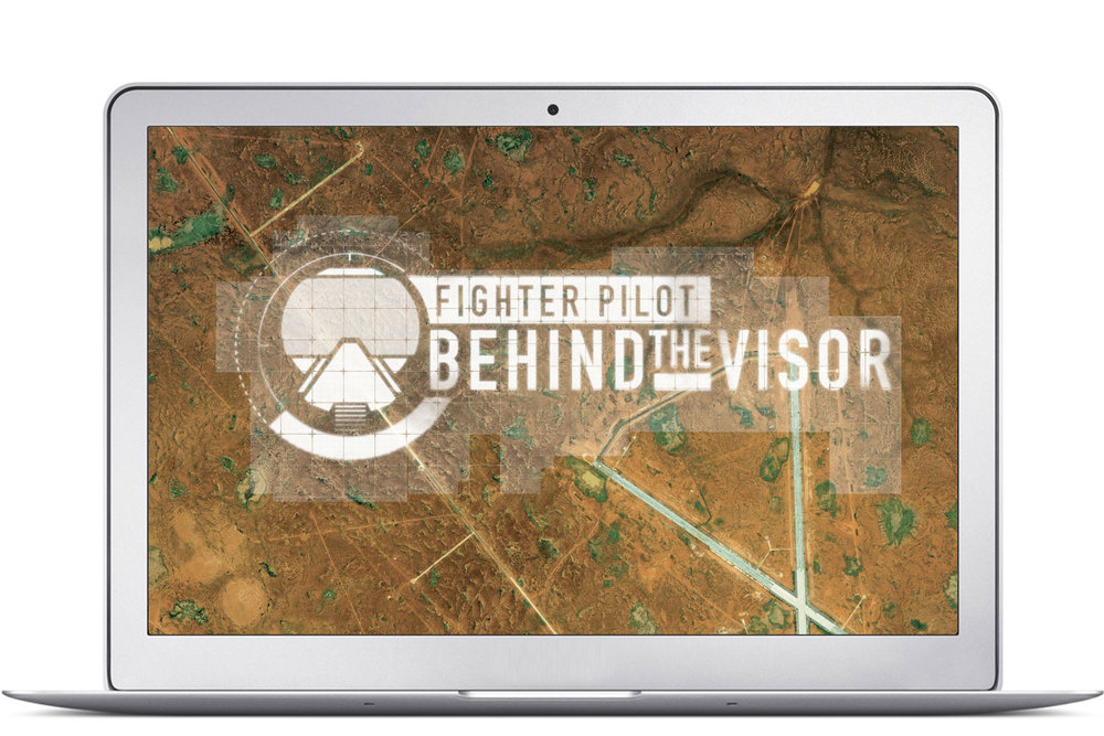 FighterPilot_0.jpg