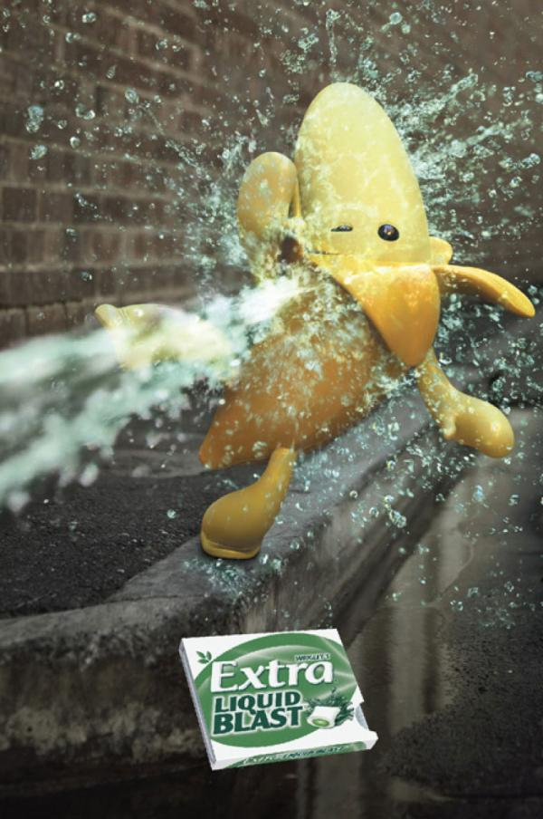 extra-chewing-gum-banana-small-48243.jpg