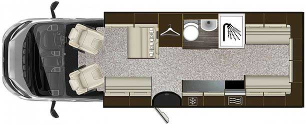 720-floor-plan.jpg