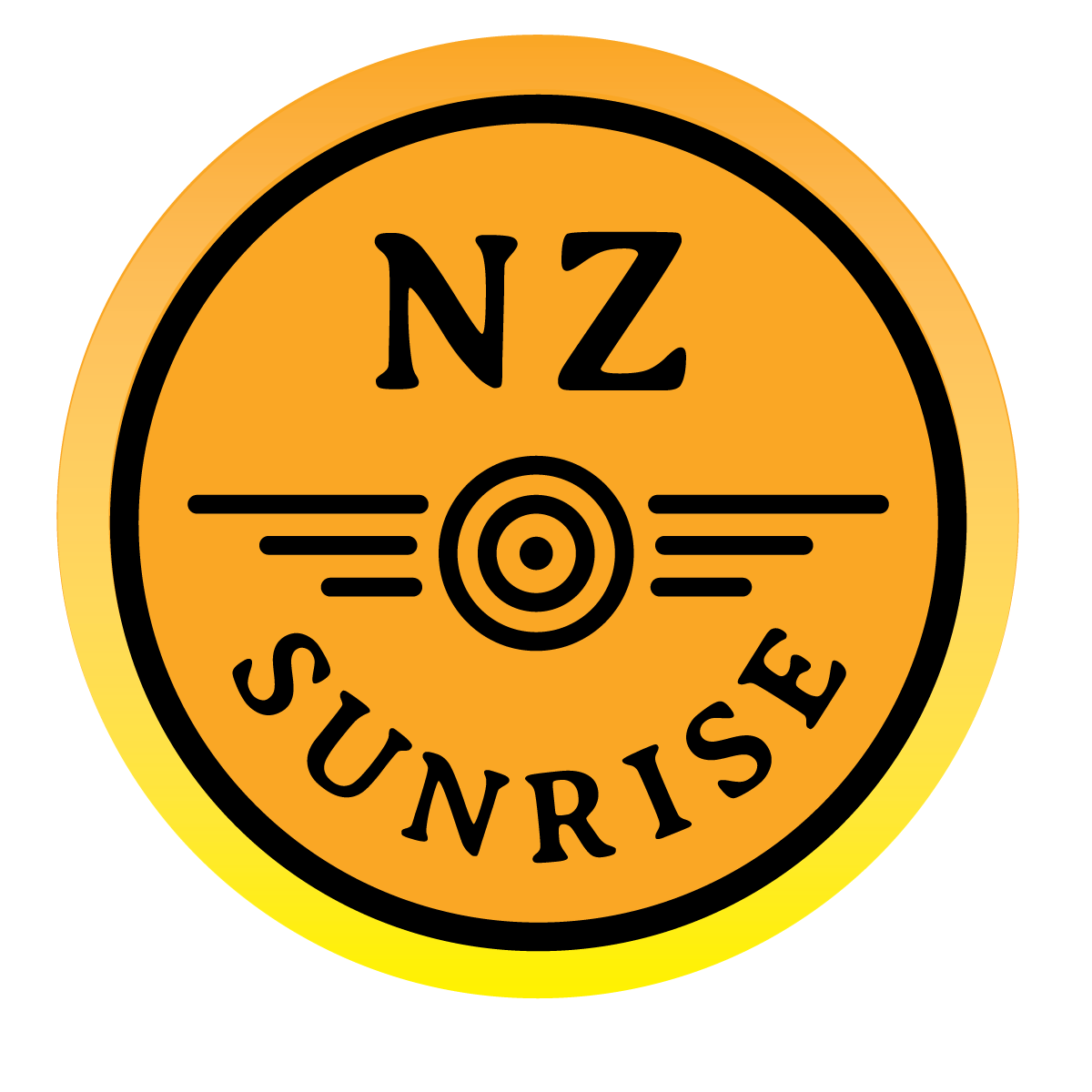 logo new 2.png