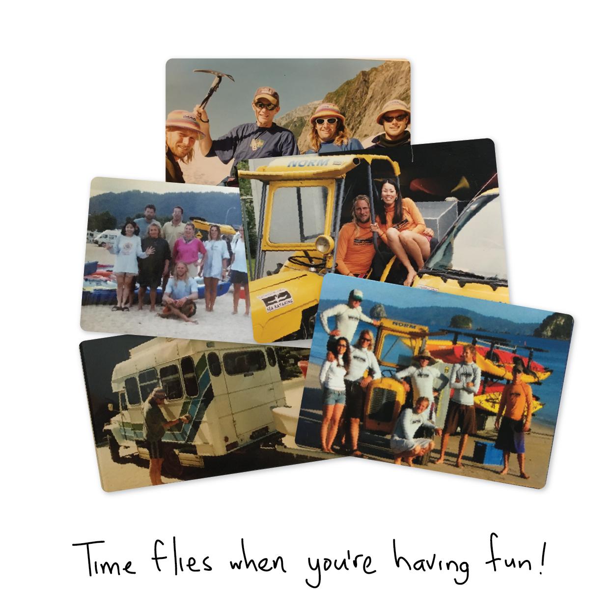 20-years-tourism.jpg