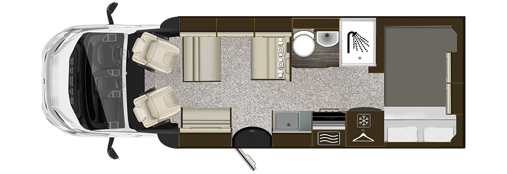 Tribute-736-G-Floor-Plan.png