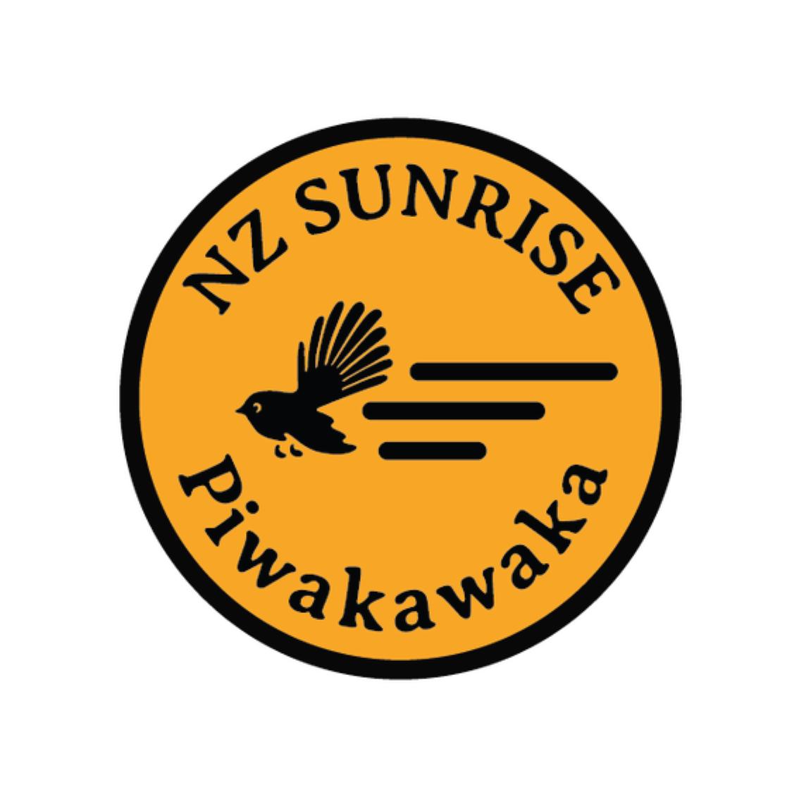 piwaka badge@2x.png