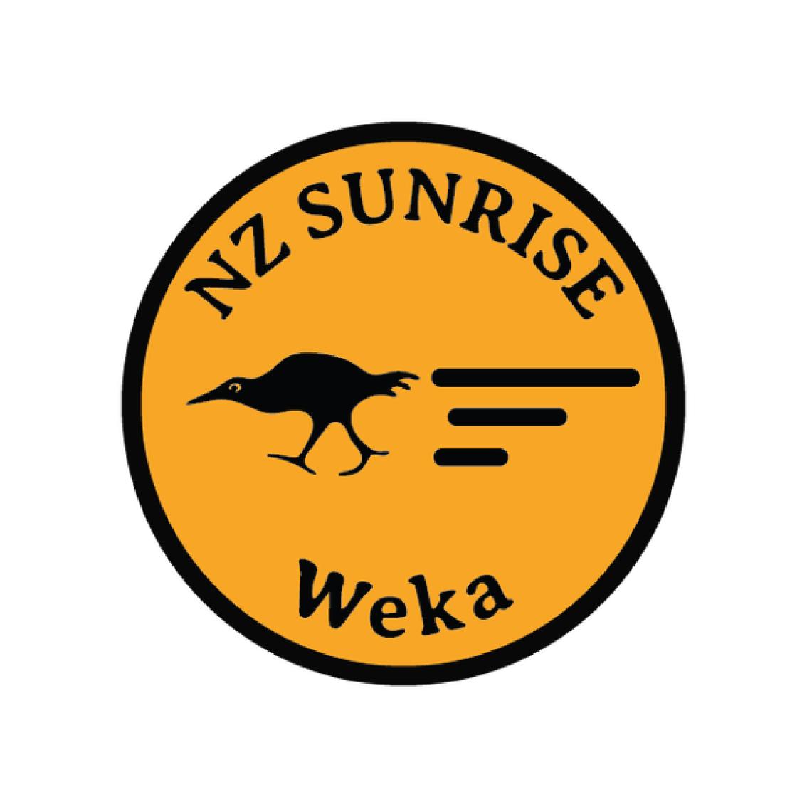 weka badge@2x.png