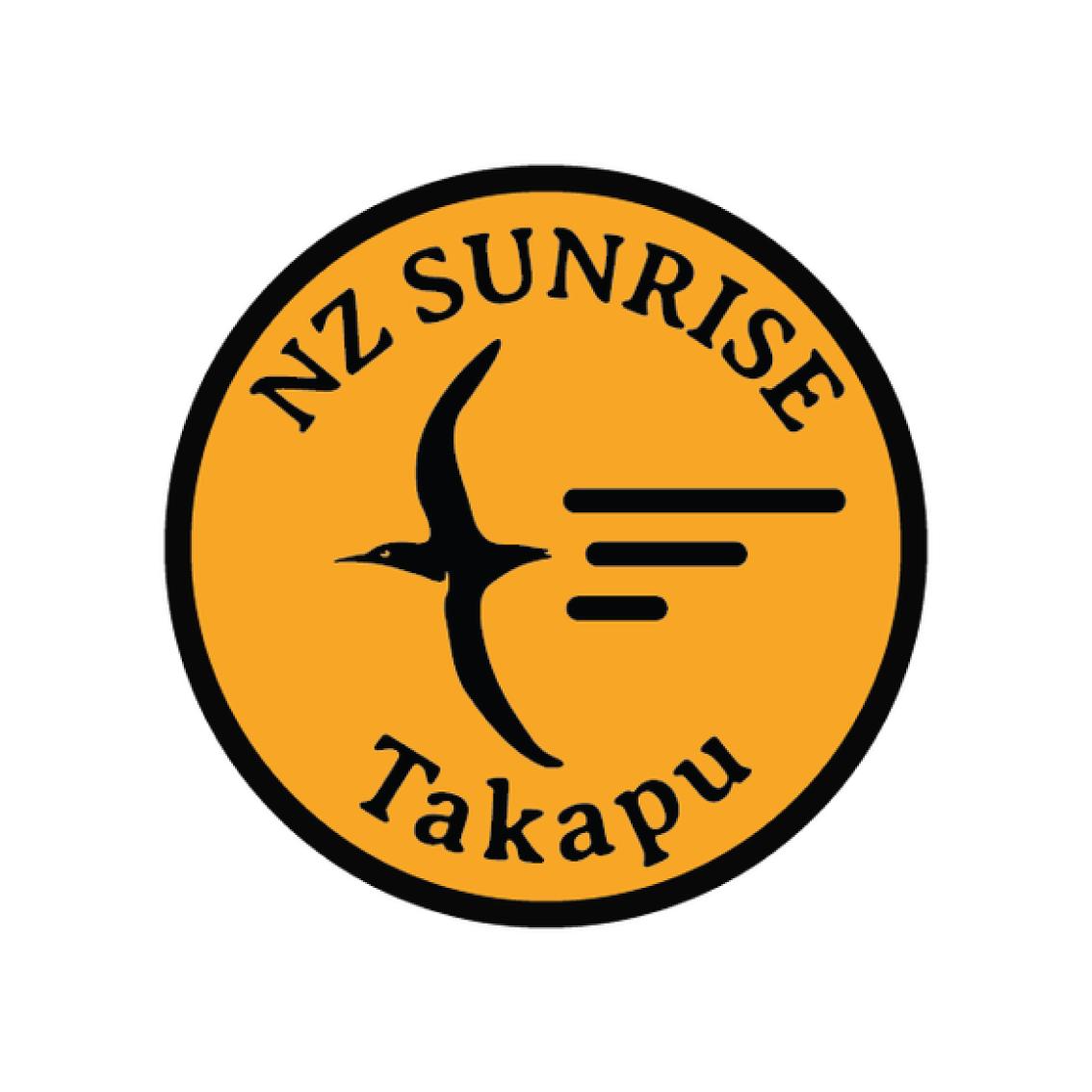 takapu badge@2x.png