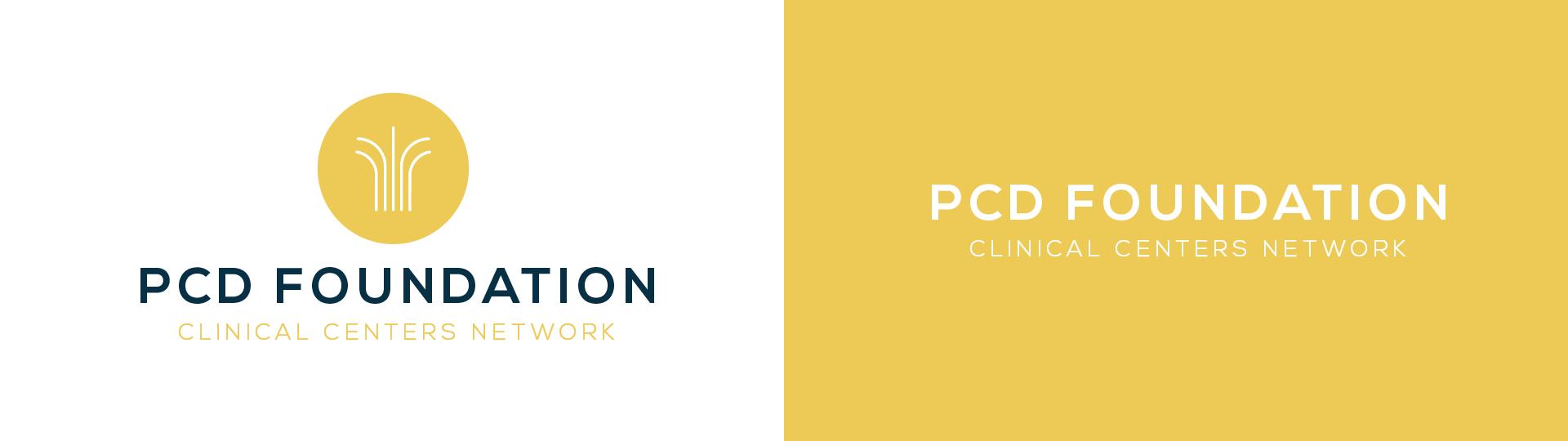 pcdf_port-03.png