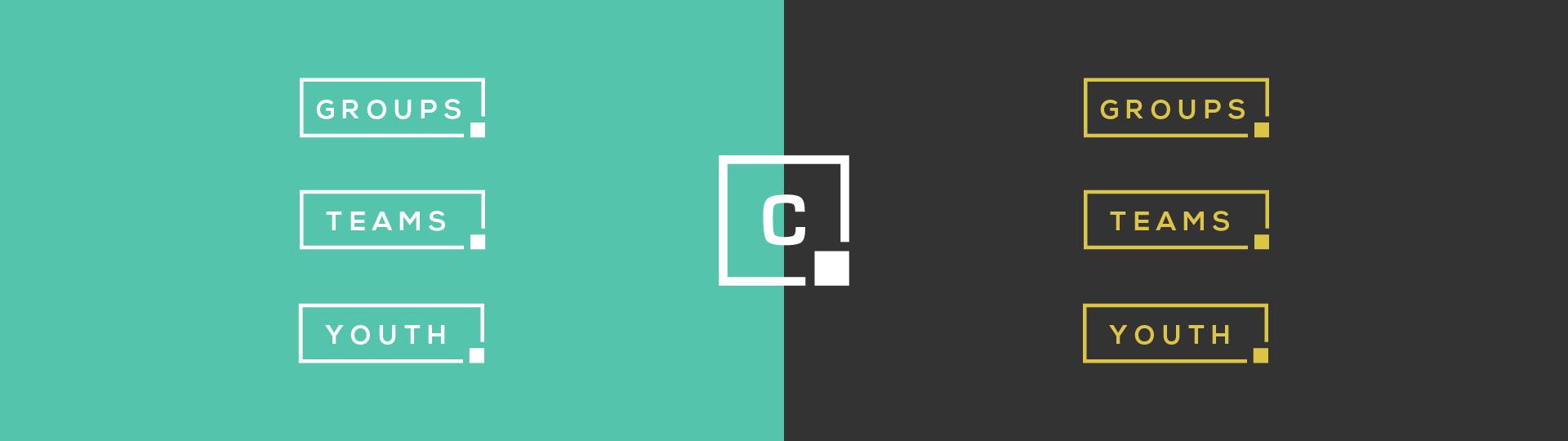 cornerstone_port-04.png