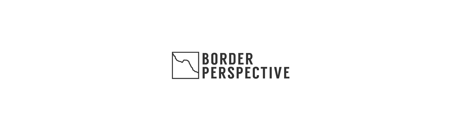 borders-01.png