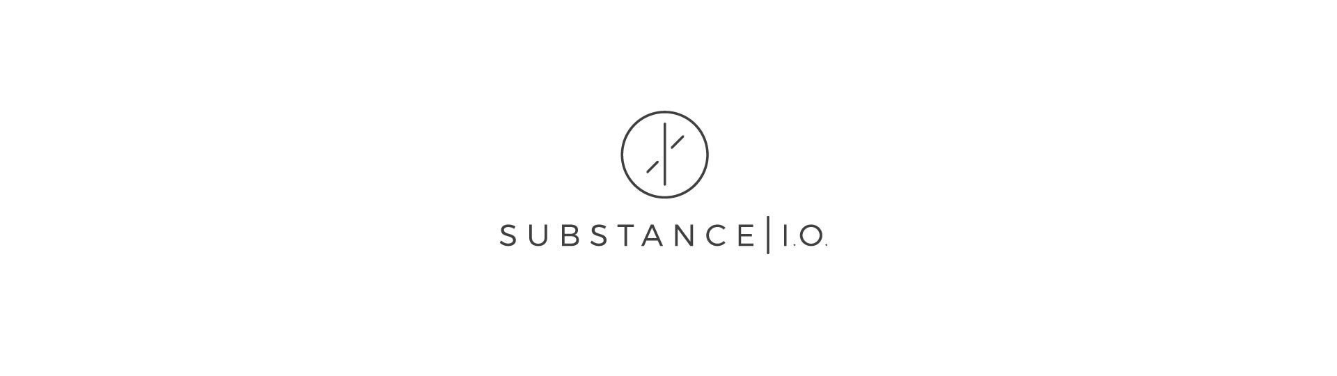 substance_io-01.png