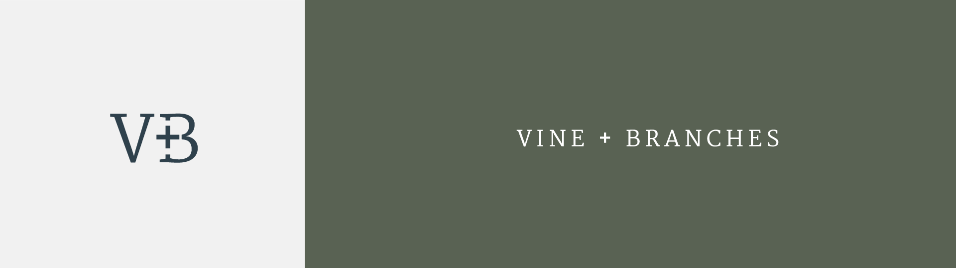 vineandbranches-04.png