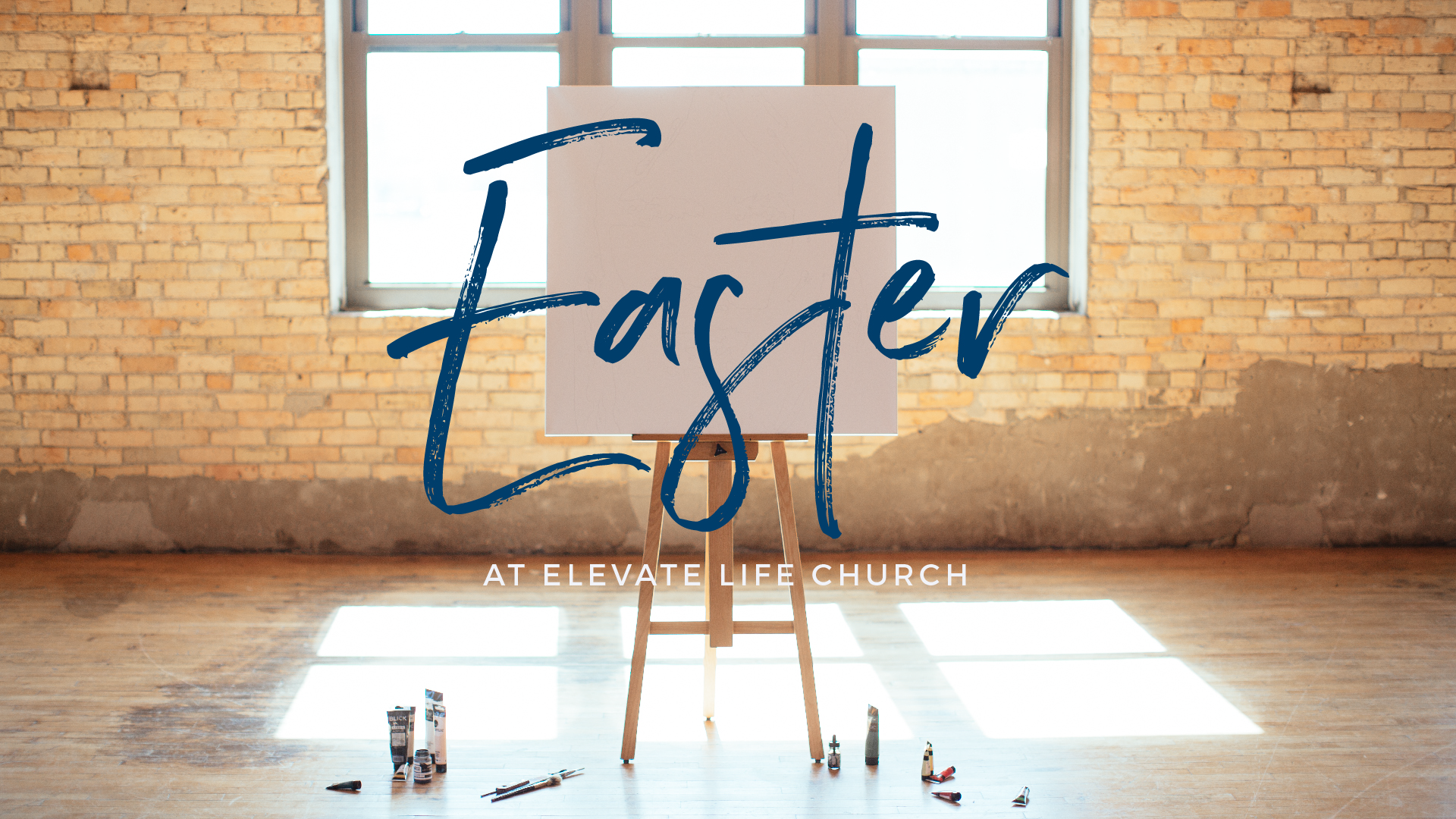 Easter17-02.png