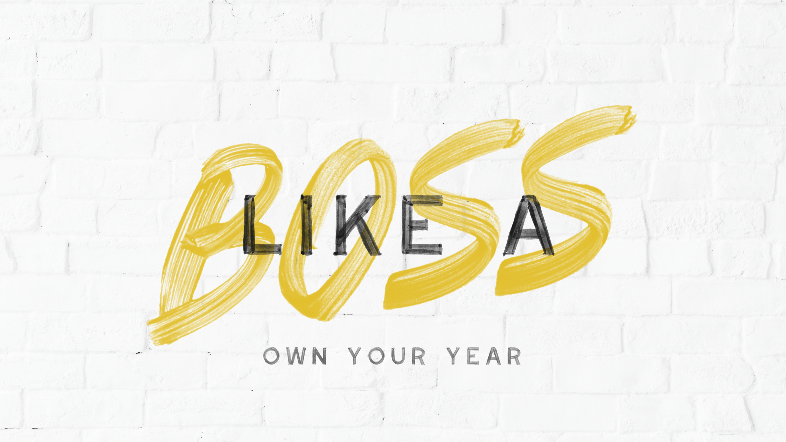 LikeABoss-02.png