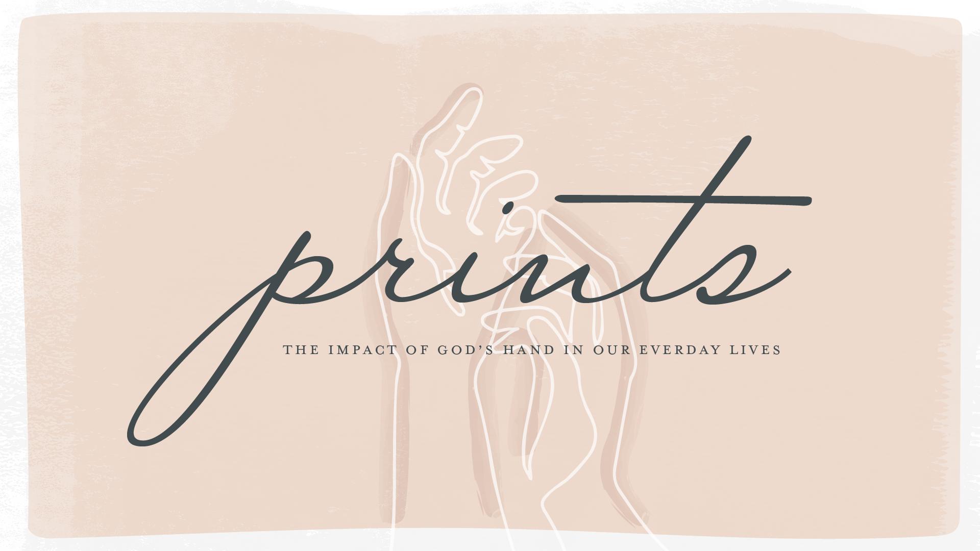 Prints_v2-03.png