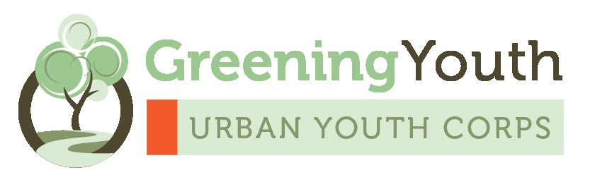 Greening Youth