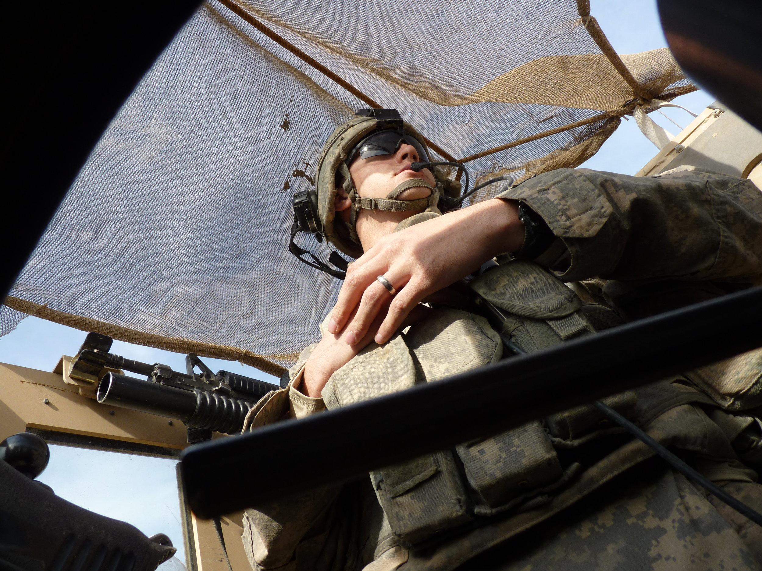 Blogpost Photo (near Balaz Ruz Iraq) (5) SPC Hernandez.JPG