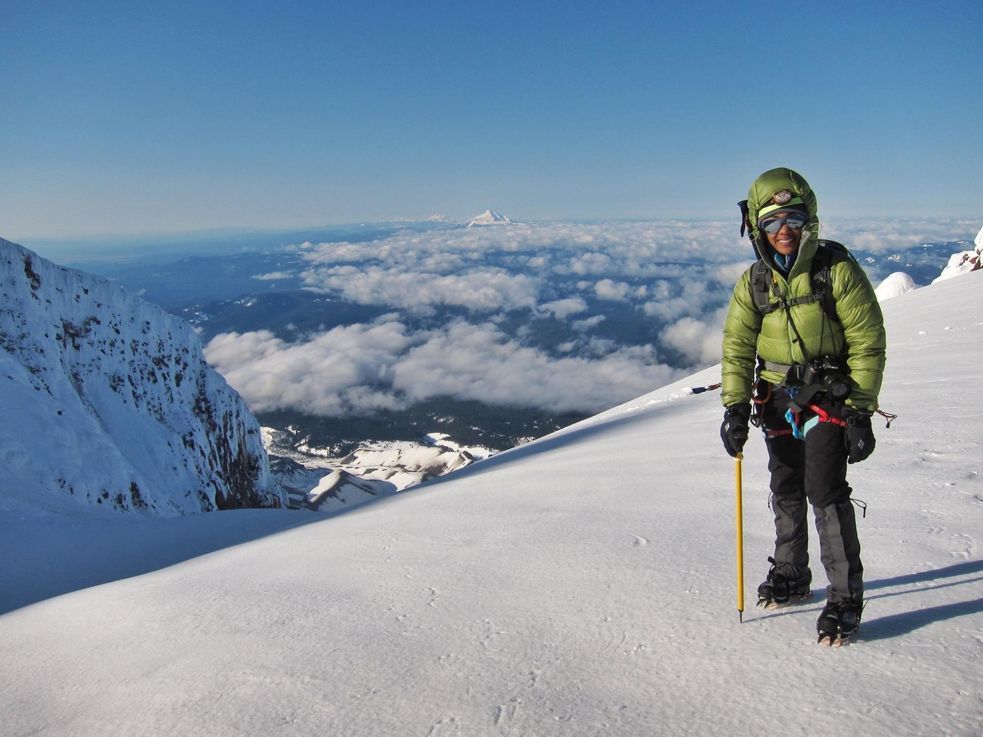 Near summit of Mt. Hood.jpg